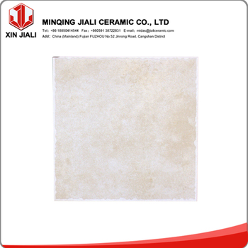 RS1883 building material floor tiles/porcelain tiles/rustic base 600x600mm