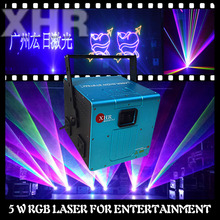 outdoor laser light show equipment for christmas show outdoor