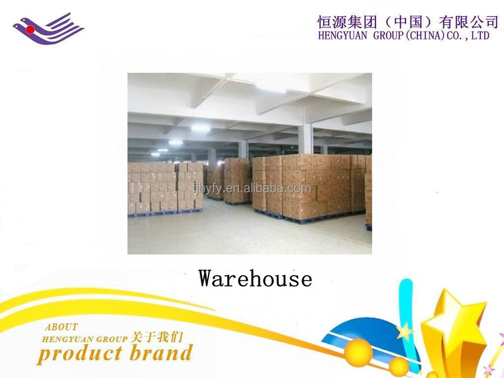 OEM disposable Pull baby adult diaper manufacturer