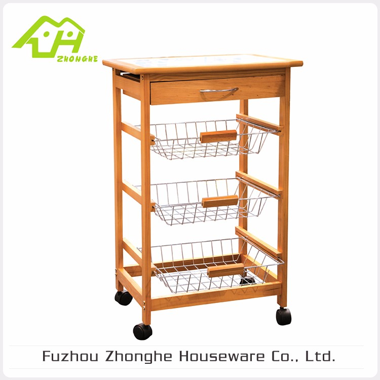 Special Design Widely Used Fiber Kitchen Cabinet