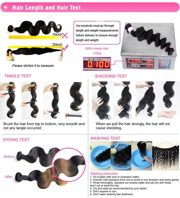 hair weave.jpg
