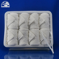 Roll Tablet Magic Hot Tissues