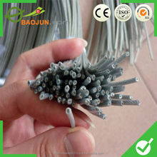 stainless steel wire rope application and wire rope type stainless steel wire rope for drilling rig