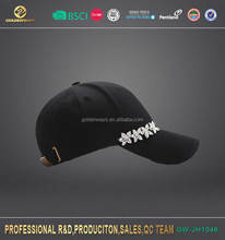 2017 Diamond Flower Baseball cap Adjustable Bone cotton Lady Casual snapback <strong>Hats</strong>