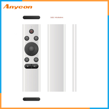 Hot Sales sat universal remote control, 2.4g wireless universal tv remote, universal remote control for akai tv