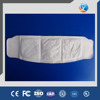Neck and shoulder warmer pain relief patch heating pack