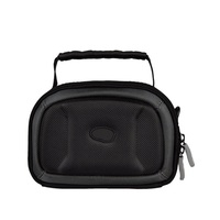 hot selling waterproof ccustom eva case digital camera bag/case