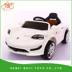 12V Ride Big 2 Seater electric ride on vehicles Power Wheels Electric Battery MP3 Slot Rc electric car