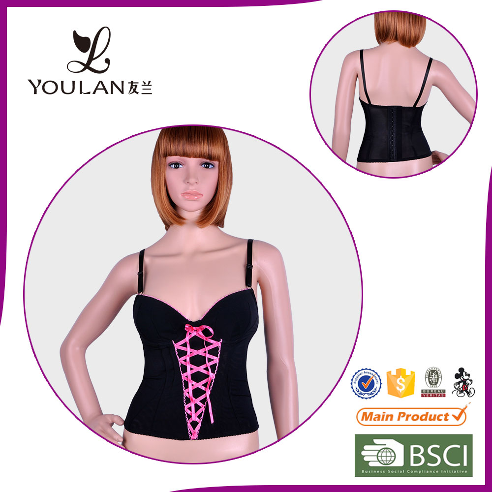 Lycra Antimicrobial breathable new design bodysuit big women sex xxl photo corset sexi movie
