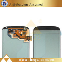 Order from China direct For Samsung galaxy s4 unlocked touch with CE certificate