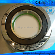 motorcycle 30336,Electrical machine taper roller bearing from Chinese factory