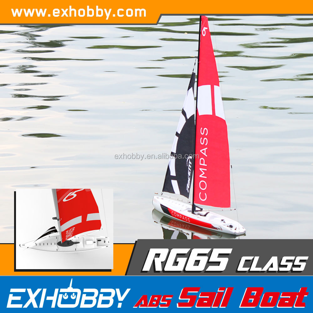 Wholesale kids toy high speed plastic mini rc jet boats for sale