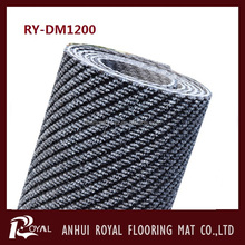 Plastic Polypropylene Roll Mat for the entrance mat