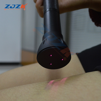 808nm diode laser machine for arthritis laser pen acupuncture for cold laser therapy for pain