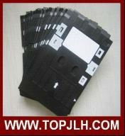 PVC Card Tray For Epson R300 R310 R320 R350