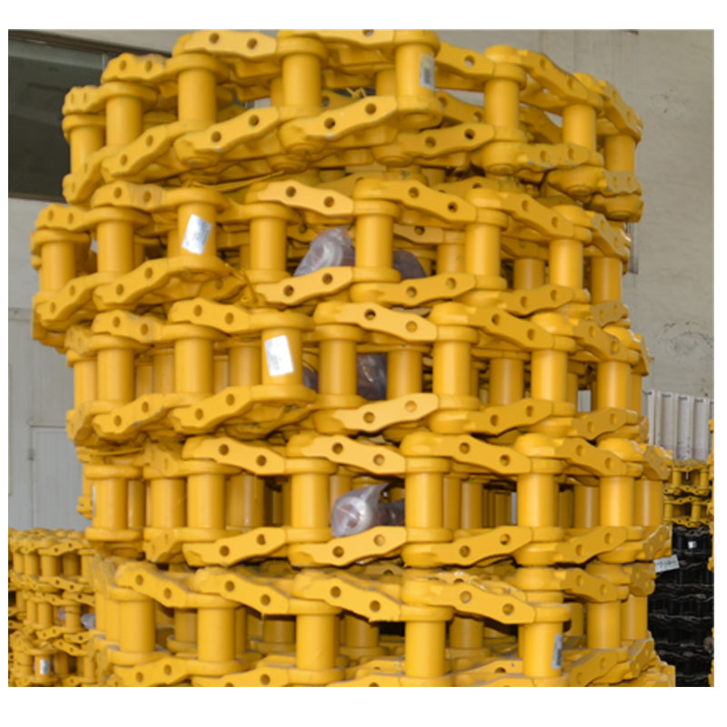 hot sale shantui sd16 bulldozer chain link for 203MM-44000A