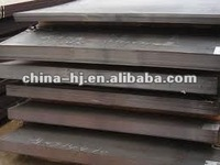 best supplier for ASTM A 36 Cold rolled annealed shipbuilding carbon steel plate/sheet