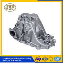 High quality transmission car auto parts auto transmission parts for sale