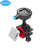 New Arrival Magnet Bike Phone Mount Motorcycle Holder Cradle For iPhone 7 7Plus