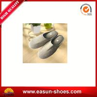 Low prices slipper online slipper with high quality