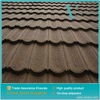 Concrete roof panels cost insulated panels for roof