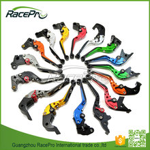 Wholesale Folding Brake Clutch Adjustable Levers Wholesale for Yamaha YZF R6