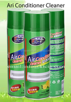 CAR WASH, CAR CLEANING, air conditioner cleaner