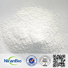 Feed Grade Dicalcium phosphate specification