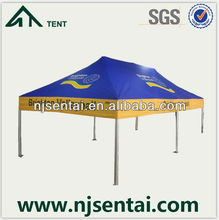 2014 New Style camping tents imported /aluminum car garage /metal pavilion