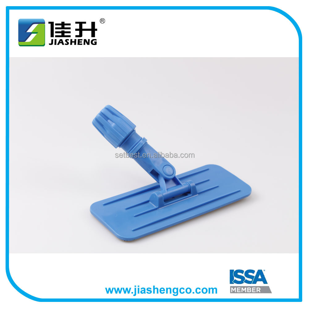 Wall cleaning Pad Scrubber or Floor Cleaning Scrubber