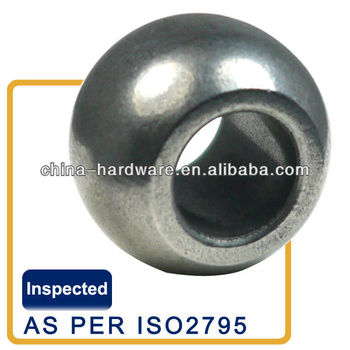flanged iron fan bushing,ball spherical iron bush,steel oil sintered bearing