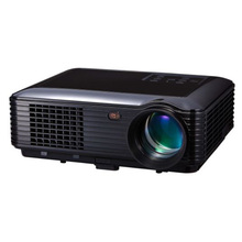 Home Theater LED <strong>Projector</strong> SV-226
