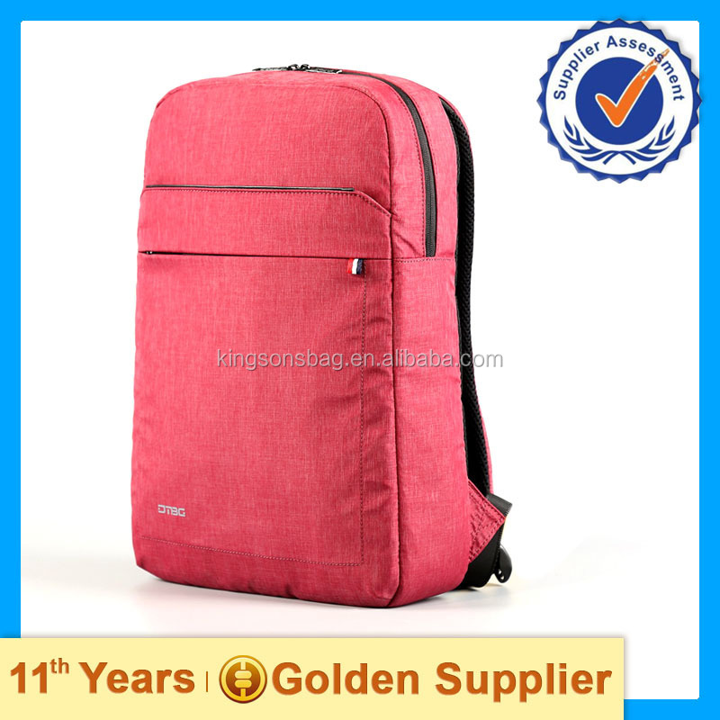rucksack waterproof,rucksacks for teen,trolley rucksack bag