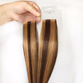 wholesale tape hair extensions adhesive tape