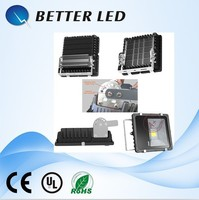 rechargeable led flood light 200w