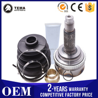 Top Grade Oem Lowest Price Toyota Cv Joint 43410-16281 for Toyota