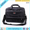 Hot man bags, branded name small wholesale personal laptop bag