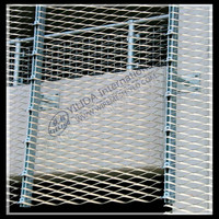 sheet metal fence panel 4x8 stainless steel sheet for wall panel in alibaba website