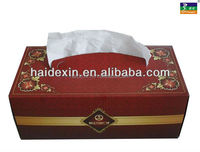 OEM scented tissue paper , brands names tissue paper price