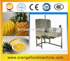 Promotion Price Fruit Peeling Machine