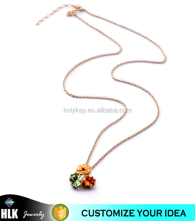 Wholesale Gold Plated Jewelry 1 Gram Gold Jewellery,alibaba Express Wholesale Jewelleries