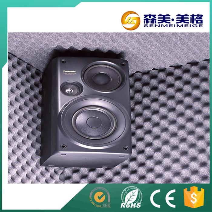 China supplier comfortex acoustic sound proof foam review for sale