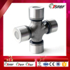 SRBF Hot Sale Joint Bearing Universal Joint Cross Bearing GU1306
