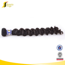 alibaba aliexpress hair micro loop ring hair extension, dropship i tip raw russian hair