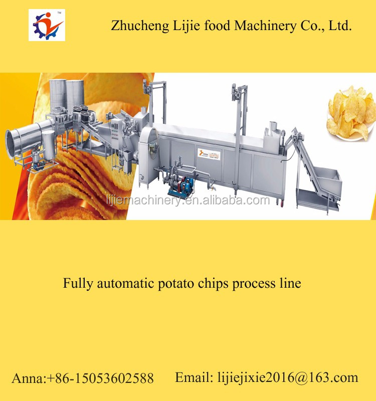 Full stainless steel 304 kfc potato fryer frying equipment machine made in China