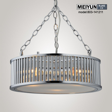 best sale chandelier ball light MADE IN CHINA super ray led light
