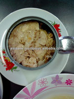 Canned tuna thailand, canned tuna fish manufacturers