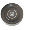 Belt Tensioner Pulley Bearing For Nissan