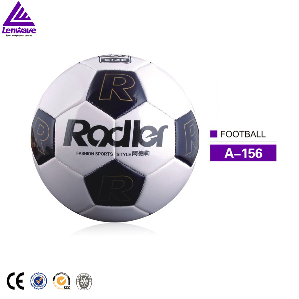 Factory Directly Whole sale Adults Rodler tpu <strong>balls</strong> traing soccer <strong>balls</strong>