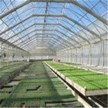FRP Construction Material Transparent Roof for Better Natural Lighting